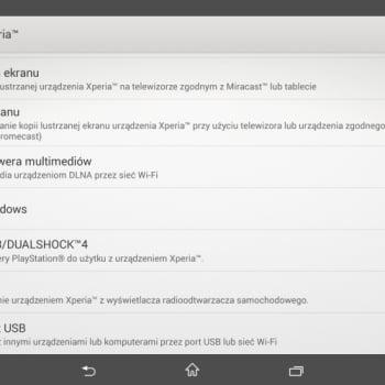 sony-xperia-z3-tablet-compact-tabletowo-screeny-łącznośćxperia2