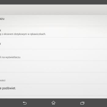 sony-xperia-z3-tablet-compact-tabletowo-screeny-ekran2