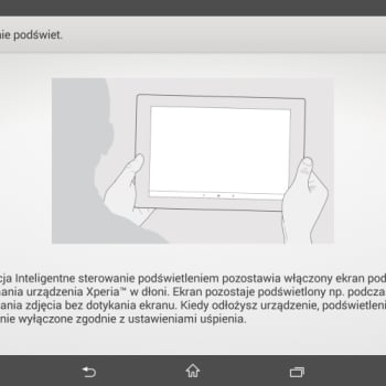 sony-xperia-z3-tablet-compact-tabletowo-screeny-ekran4