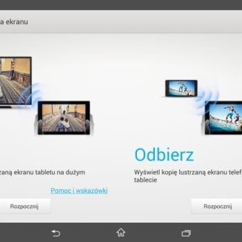 sony-xperia-z3-tablet-compact-tabletowo-screeny-kopialustrzana