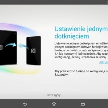 sony-xperia-z3-tablet-compact-tabletowo-screeny-onetouch