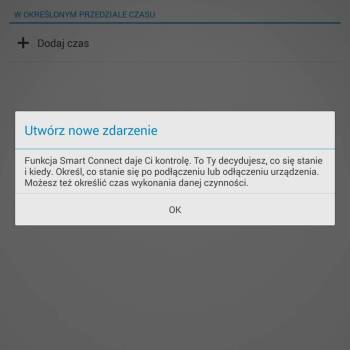 sony-xperia-z3-tablet-compact-tabletowo-screeny-smartconnect4