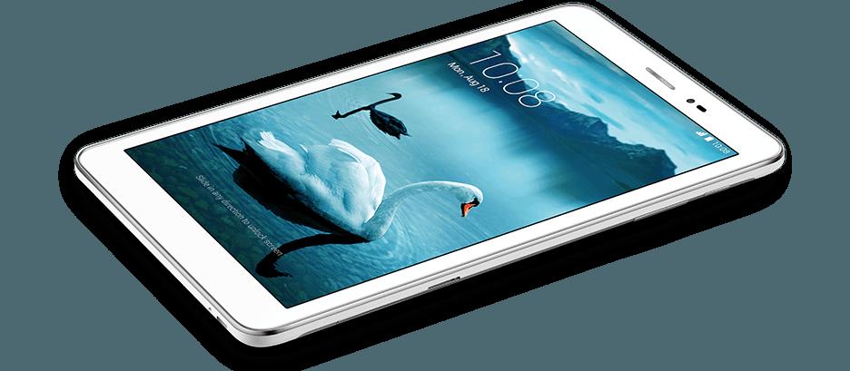Pierwszy tablet brandowany marką Honor: T1