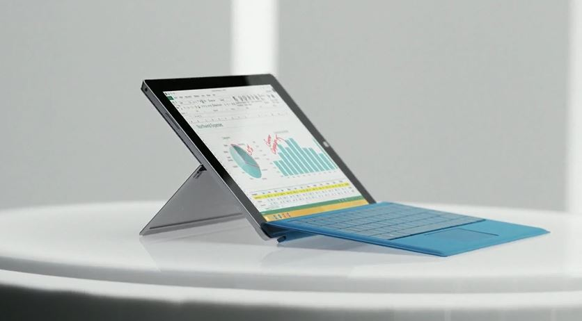 surface-pro-3-ad-1