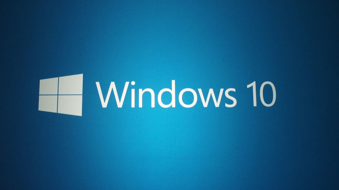 Windows 10, Spartan i aktualizacje - kompendium wiedzy (i przecieków) 21