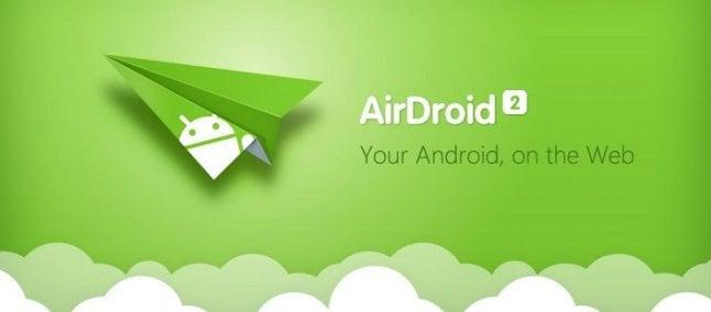 wpid-airdroid-3-beta-esta-disponivel-para-download-e-conta-com-novo-aplicativo-para-windows-e-mac-os-tudocelularcom.jpg.jpeg
