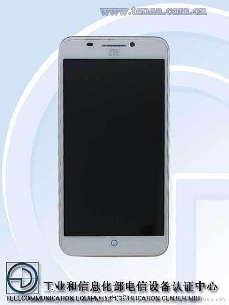ZTE Star 2 będzie 5,5-calowym phabletem ze Snapdragonem 801 za 1100 złotych? 20