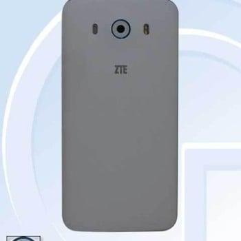ZTE Star 2 będzie 5,5-calowym phabletem ze Snapdragonem 801 za 1100 złotych? 22