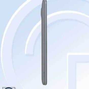 ZTE Star 2 będzie 5,5-calowym phabletem ze Snapdragonem 801 za 1100 złotych? 21