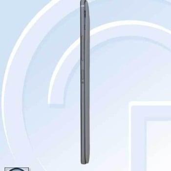 ZTE Star 2 będzie 5,5-calowym phabletem ze Snapdragonem 801 za 1100 złotych? 23
