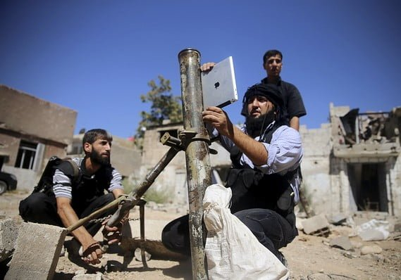 130917_ipad_mortar_syria