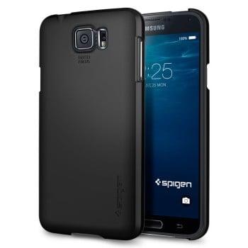 Tabletowo.pl Zbiór najnowszych plotek o Samsungu Galaxy S6 w jednym miejscu Android Nowości Plotki / Przecieki Samsung Smartfony