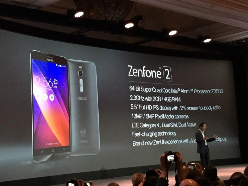 asus-zenfone-2-5,5cala-ces2015