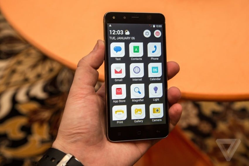 CES-2015-Kodak-IM5-Android-Smartphone-Relies-on-a-Pretty-Austere-UI-469054-5