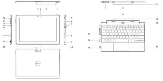 Dell-Venue-10-Pro-5055-Leak_01-640x318