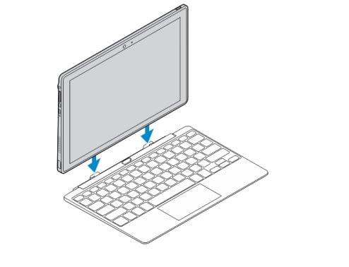 Dell-Venue-10-Pro-5055-Leak_03