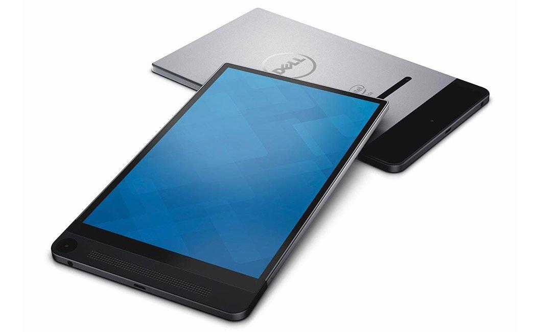 CES 2015, czyli zmierzch tabletów 24