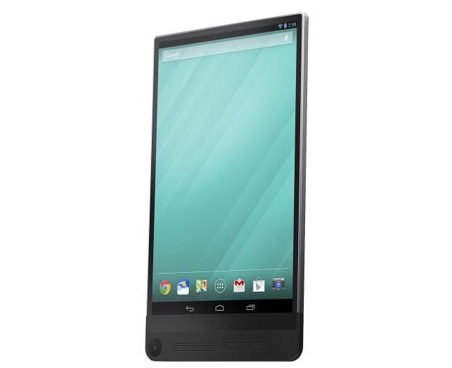 Tabletowo.pl Dell Venue 8 7840 debiutuje w sprzedaży w sklepie Best Buy za 399 dolarów Android Dell Tablety