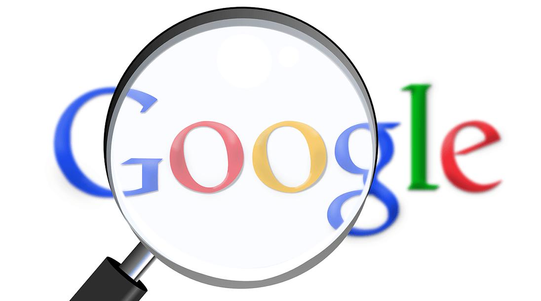 Tabletowo.pl Poradnik: jak zmienić domyślną wyszukiwarkę na Google w tablecie z Windowsem Microsoft Porady Tablety Windows