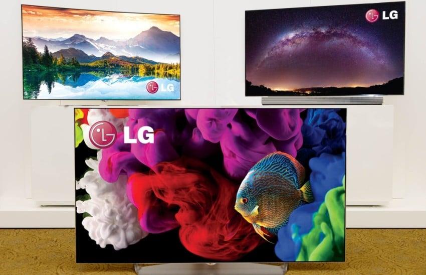 LG 4K OLED_1