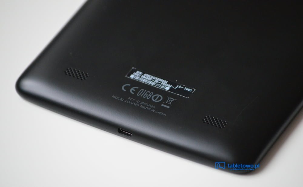 lg-g-pad-8.0-recenzja-tabletowo-06