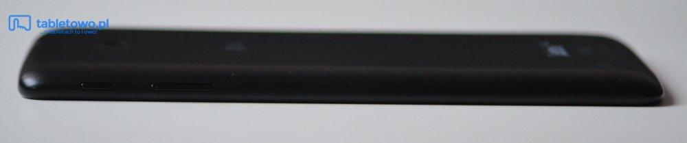 lg-g-pad-8.0-recenzja-tabletowo-10