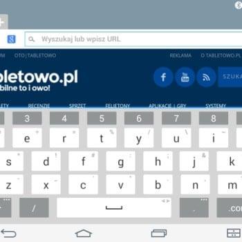 lg-g-pad-8.0-recenzja-tabletowo-screeny-klawiatura-03