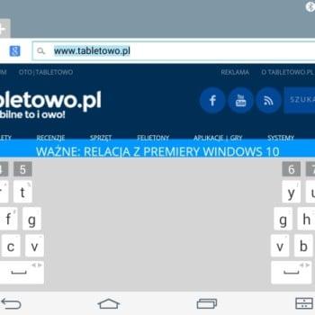 lg-g-pad-8.0-recenzja-tabletowo-screeny-klawiatura-04