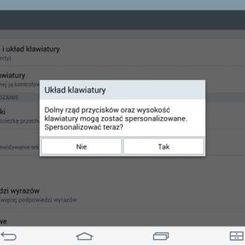 lg-g-pad-8.0-recenzja-tabletowo-screeny-klawiatura-07
