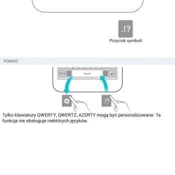 lg-g-pad-8.0-recenzja-tabletowo-screeny-klawiatura-08