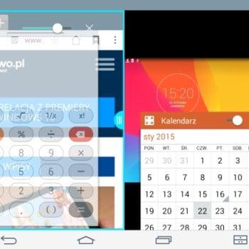 Recenzja tabletu LG G Pad 8.0 LTE V490 34