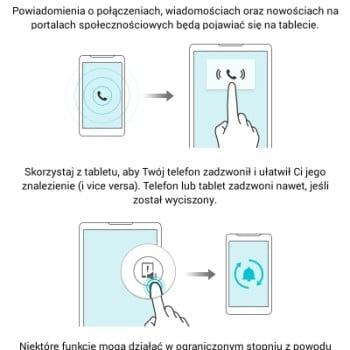 Recenzja tabletu LG G Pad 8.0 LTE V490 35