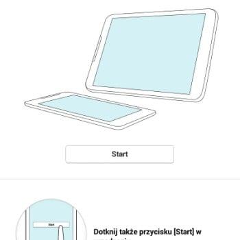 Recenzja tabletu LG G Pad 8.0 LTE V490 36