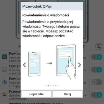 Recenzja tabletu LG G Pad 8.0 LTE V490 38