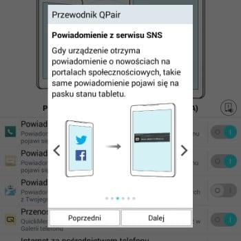 Recenzja tabletu LG G Pad 8.0 LTE V490 39