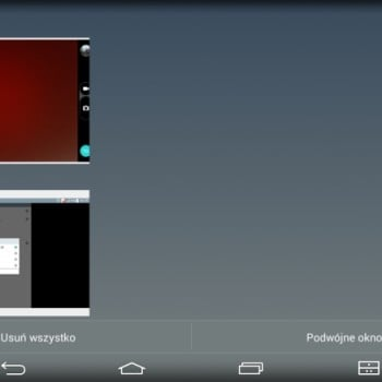 Recenzja tabletu LG G Pad 8.0 LTE V490 18