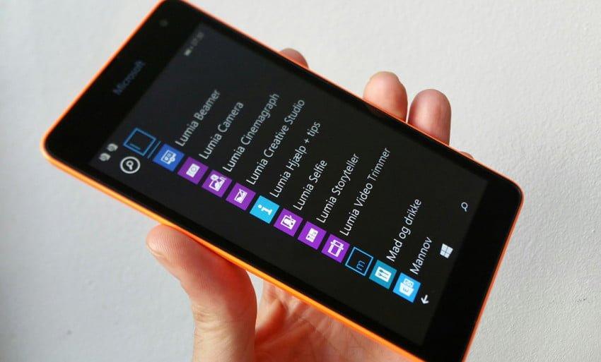 lumia-535-6