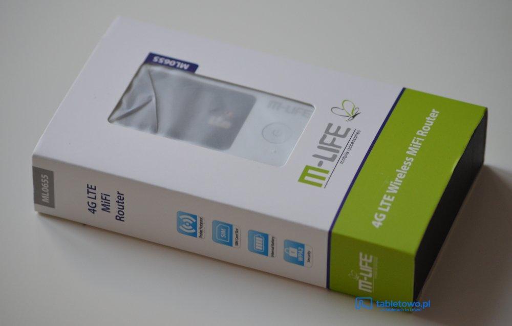 m-life-ml0655-router-mifi2