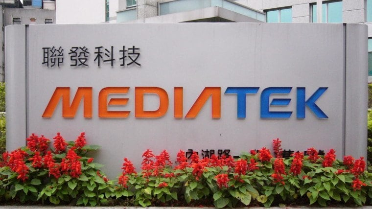Mediatek zaprezentował dwa nowe flagowe procesory: Helio X10 i Helio X20