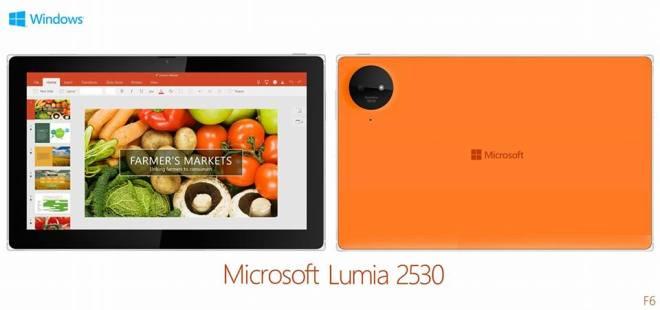 microsoft-lumia-2530-tablet-concept-660x310