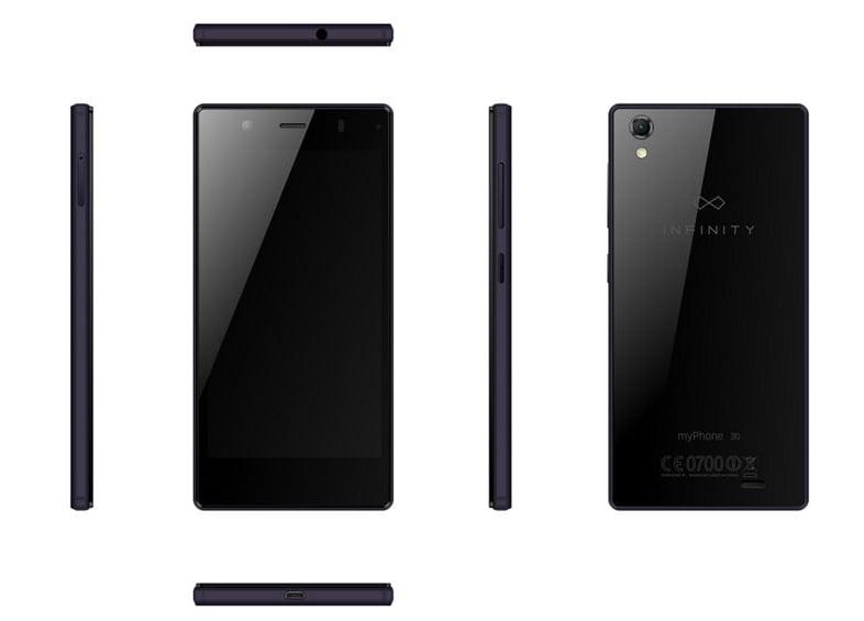 myphone-infinity-ces2015-2