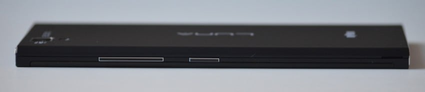 myphone-luna-recenzja-tabletowo-06