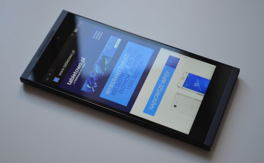 myphone-luna-recenzja-tabletowo-19