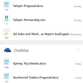 Tabletowo.pl Darmowy Outlook koniem trojańskim Microsoftu wprowadzanym za bramy Google? Google Microsoft Opinie Prześwietlenie Aplikacji