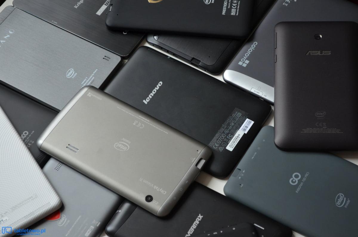 Najtańsze tablety z 3G, które mają sens 21