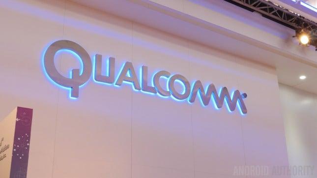 Qualcomm stracił dużego klienta - prawdopodobnie chodzi o Samsunga 27