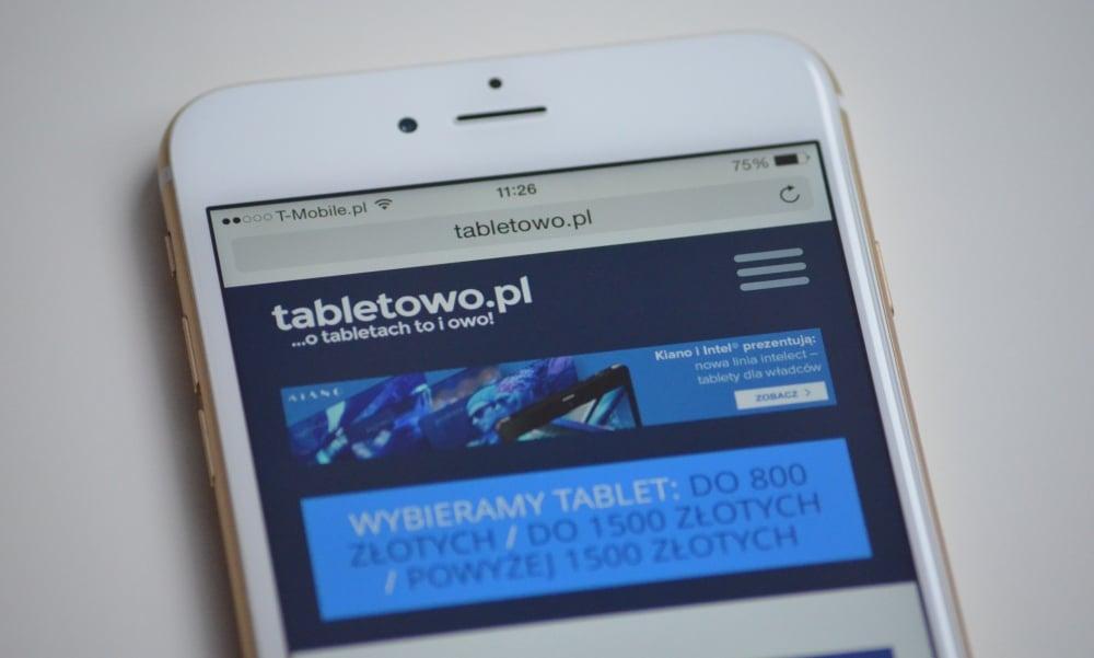 recenzja-iphone-6-plus-tabletowo-07
