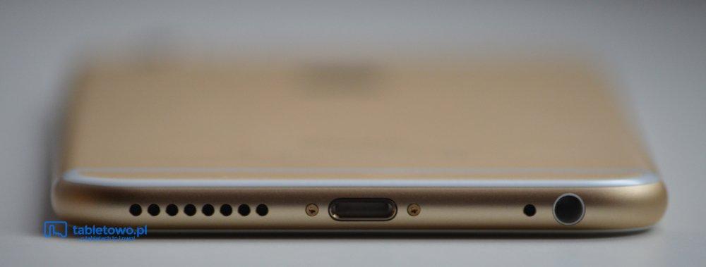 W skrócie: Elephone M3 za 99 dolarów a iPhone 7 już bez złącza słuchawkowego?