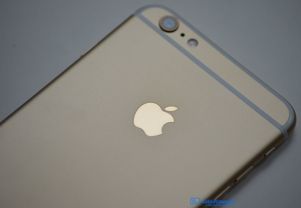 recenzja-iphone-6-plus-tabletowo-20
