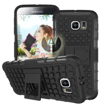 samsung-galaxy-s6-cover